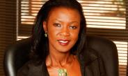 Dr. Susan Mboya-Kidero, President Of The Coca-Cola Africa Foundation