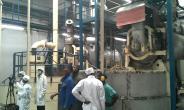 Workers Of Sentuo Steel Maltreated In Tema