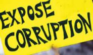 Let Us Deal With The Corrupt--DI