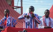 Upper East TEIN Blasts NPP Youth Organizer Over Reckless Comment