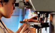 Science & Maths Teachers Schooled In Modern Methods Of Teachings