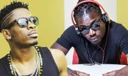 We Wont Commit The Mistake Of 'Taming' Shatta Wale – Zylofon Media