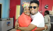 I Never Experienced A Fatherly Love—Skales