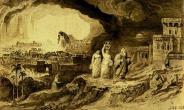 Must God Apologise To Sodom & Gomorrah?