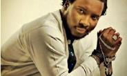 Churches Have Now Become Top Hairstyle And Fashion Parade—Sonnie Badu