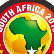 Katlego, Takuma is official match ball, mascot for 2013 AFCON