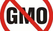 Hormones Matter! Kick GMO Out!!