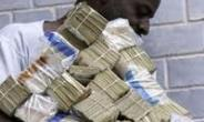 CDD-Ghana: Time For Africa To Move From Talk To Action In Anti-Corruption Fight