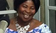 Akua Donkor's Italy Trip A Total Waste of Taxpayers' Money—CENAB-USA