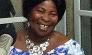 Akua Donkor's Cultural Dance At Kofi Annan Funeral Goes Viral
