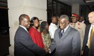 NDC USA Remembers The Late President Mills In A Tribute