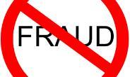 Bank Blocks Accounts Of Fraudsters