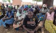 Ghana Makes Progress In Promoting Elderly Welfare