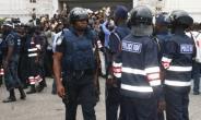 NPP elder: 'NDC complicit in NPP HQ raid'