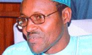 Aasu Congratulates Muhammad Buhari And The People Of Nigeria For 2015 Peaceful Elections
