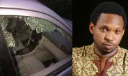 EXCLUSIVE: 4 Bullets Were Removed From My Body--Alariwo Tells Nigeriafilms.com