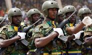 Blame Akufo-Addo For The Lynching Of Captain Mahama---NDC