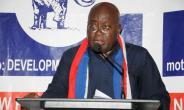 NPP Germany Calls On Members And Sympathizers To Pray For God's Guidance