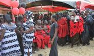 Funeral Tourism On The Rise In Ghana
