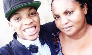 Artiste, Tekno Miles Forced to Reveal Mother's Identity