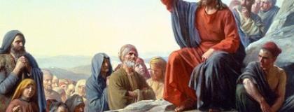 The Foolishness Of God Is Wiser Than Human Wisdom