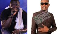 EXCLUSIVE: Timaya's Post Wasn't About K-Solo's Attack--Manager
