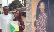 Tiwa Savage Eyes Forbes Richest Woman List