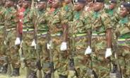 The Defence Cooperation Agreement Between Ghana And The USA—Matters Arising
