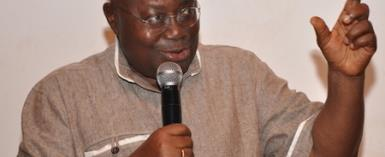 60 Scandals That Have Rocked The Akufo Addo/Dr Bawumia Gov't