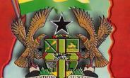 Ghana Must Work Again