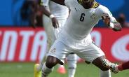 Why An Investment In Physical Education Will Lead To An Acceleration In The Production Of Sports Stars In Ghana