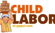 Made in USA: tobacco with child labor