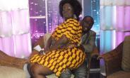NDC Italy Lauds Prez Mahama Over Vicky Hammah Sack