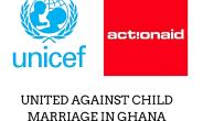 Time To Act: 140 Million Girls Will Become Child Brides In 2020