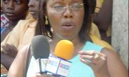 Rejoinder: Ursula Owusu Claims Muslims Are Intolerant