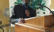GHANA METHODIST CHURCH REACHING OUT TO GHANAIANS IN OTTAWA