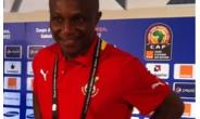 Beware Of Coach Kwasi Appiah's Unknown To Known Tactics!