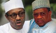 Can The Break Up Of Nigeria Be Peaceful?
