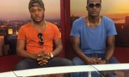 Keche Talks VGMA & Says Their Fans Are Not Only Accra Based Like the 'Others'