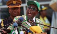 13 Extremely Hilarious Quotes By President Robert Mugabe On Relationships