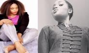 Maheeda Is Bad Egg To Our Society- Sandra Ifudu