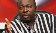 Akwatia Constitunecy: Baba Jamal Falls To NPP Hairdresser