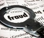 Businessman Caught In 35k Visa Fraud