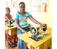 Kumasi: Students To Receive Entrepreneurial Skills Training