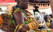 REJOINDER: Otumfuo Is Above Partisan Politics—Kumasi Youth Association (KUYA)