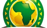 CAF Urges Ghana To Host AFCON 2015