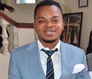Obinim Claims Angels In Heaven Are Angry With Some Ghanaian Pastors