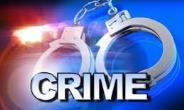 Crime: Man Found With Multiple Gunshot Wounds