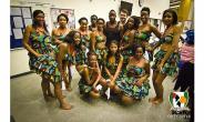 UK Igbo Cultural Network Iri Ji (New Yam) Festival 2012 Highlights