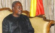 President Mahama Needs To Apologise To Ghanaians